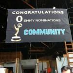 NBC zrušilo Community, co teď?